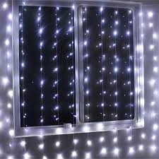 curtain lights consumer electronics 3m 3m curtain lights 300 led lights