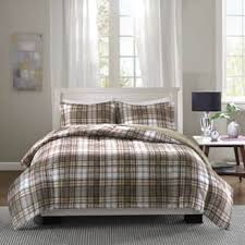 Tan Comforter Size Twin Tan Comforter Sets For Less Overstock Com