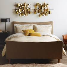 outdated home design trends 5 outdated home decor trends that are coming again in 2018 duvet