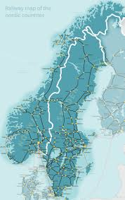 Easyjet Route Map by 35 Best Scandanavian Countries Images On Pinterest Travel