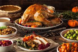 dccc releases thanksgiving dinner table talking points