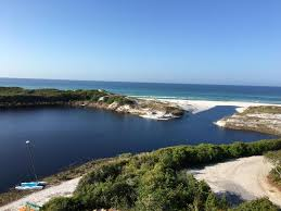 Sandestin Florida Map by Florida Waterfront Property In Santa Rosa Beach Grayton Beach