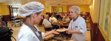 cuisine collective recrutement sud est restauration restauration collective en bourgogne rhône