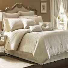 White Bedroom Sets King Size Uncategorized Oversized Comforters Bedding Sets King White