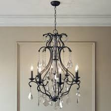 Candle Chandelier Pottery Barn Chandelier Chandelier Edison Chandelier Pottery Barn Candle