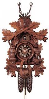 cool house clocks best 25 cuckoo clocks ideas on pinterest neon clock brown