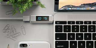15 best apple macbook accessories for 2017 essential macbook and