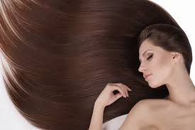 Brighton Hair Extensions by Strandz Hair Extensions