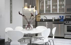 ingenious inspiration contemporary kitchen chairs nice ideas 1000