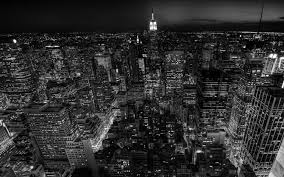 New York At Night Wallpaper The Wallpaper by Digital Health Breakthrough Network