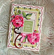 Anna Griffin Card Making - 45 best anna griffin mother u0027s day female images on pinterest