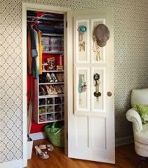 112 best closet master layout ideas images on pinterest