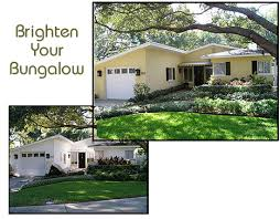 exterior residential painting expert cci best service and