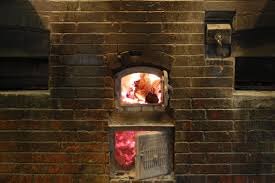best pizza austin archives brick oven pizza