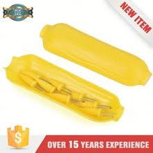 plastic skewers for fruit arrangements plastic skewers plastic skewers suppliers and manufacturers at