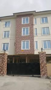 2 Bedroom House For Sale 2 Bedroom Houses For Sale In Lagos Nigeria 175 Available