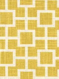 Curtain Upholstery Fabrics Best 25 Upholstery Fabrics Ideas On Pinterest Upholstery