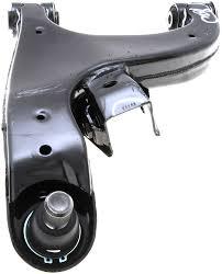 nissan altima lower control arm nissan oem rear lower control arm 551a1zq00a ebay