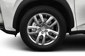 winter tires lexus nx 2017 lexus nx 200t base 4 dr sport utility at tony graham lexus