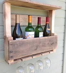 impressive wine rack small 41 small under cabinet wine glass rack