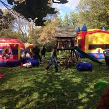 party rental mn pop up party rental get quote party equipment rentals carver