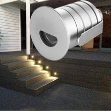 compare prices on exterior recessed lights online shopping buy