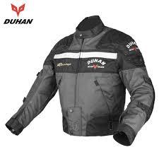 motorcycle riding jackets kupuj online wyprzedażowe motorcycle riding gear od chińskich