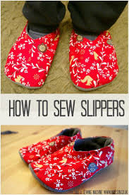 best 25 sewing slippers ideas on pinterest make shoes diy