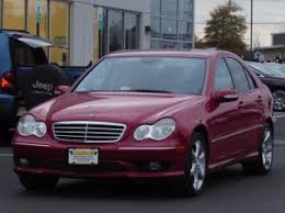 mercedes of hagerstown used mercedes for sale in hagerstown md 1 577 used
