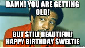 Feeling Old Meme - 20 you re welcome memes you can totally use today love brainy quote