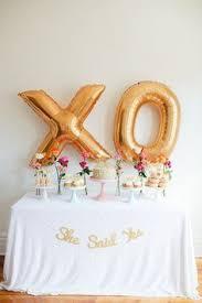 24 best matematicas love images on pinterest balloon wedding