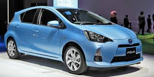 toyota car 2017 review of the toyota aqua prius c axleaddict