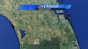 Radar Weather Map Weather Radar Maps Usa Intellicast Local And National Weather