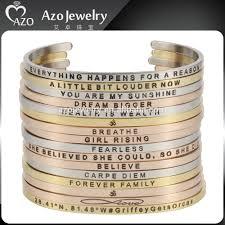 personalized charms bulk engraved bracelets wholesale engraved bracelets wholesale