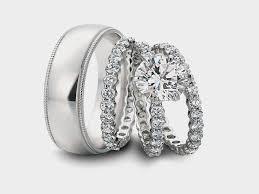 trio wedding sets wedding rings jewelers trio wedding sets trio wedding sets