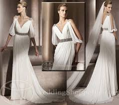 Greek Style Wedding Dresses The 25 Best Grecian Wedding Dresses Ideas On Pinterest Greek