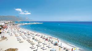 last minute holidays to kardamena 2017 2018 thomson now tui