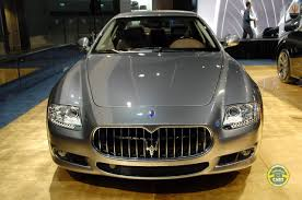 maserati delhi gst effect suvs and luxury cars might cost more soon