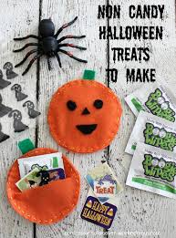holiday gift ideas halloween gifts and treats the toy insider