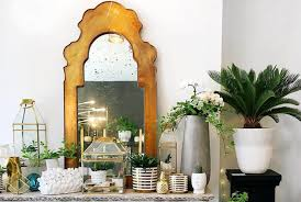 canadian home decor stores 25 of our favourite decor stores across canada hgtv s great