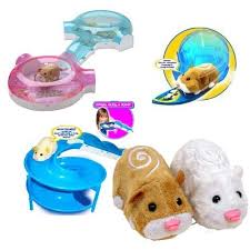zhu zhu pets toys pictures bent pictures