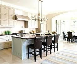 open kitchen floor plans with islands open kitchen floor plan one wall open kitchen kitchen island ideas