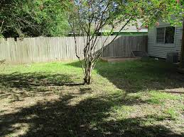23423 tree house lane spring tx 77373 greenwood king properties