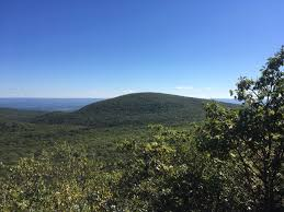 Connecticut mountains images 10 highest ct peaks jpg