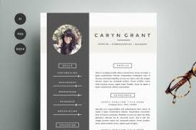 Resume Examples Top 10 Download by Resume Template Examples Best Top 10 Download Of Pages Intended