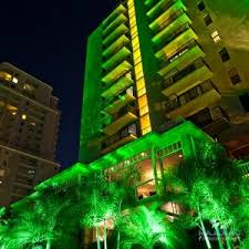 landscape lighting dallas fort worth area majestic outdoor