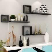 Free Floating Shelves by Free Floating Shelves