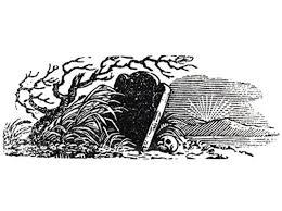 a murder in salem history smithsonian