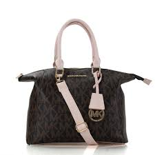 mk bags black friday sale 2016 michael kors new 2015 handbags black friday deals