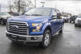 Popular Ford Models Reduced To Clear Brand New Ford Cars And Trucks Price To Sell Now